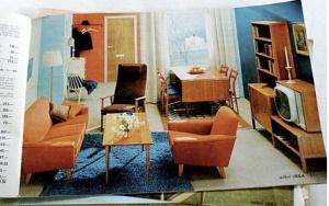 """Swedish design"", ""Ikea"", ""furniture"""