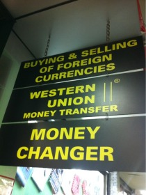 """patiala"" ""punjab"" ""india"" ""currency exchange"" ""valuta"" ""juliamoved"""