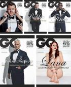 20120918_GQ women in media